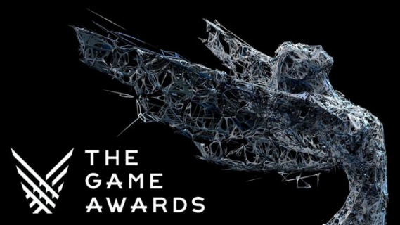The Game Awards 2018 – lista laureatów