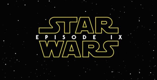 Gwiezdne Wojny: część IX – będzie przeskok w czasie. Plotka potwierdzona