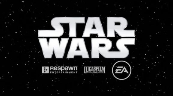 Star Wars: Jedi Fallen Order z premierą w listopadzie? Nowe przecieki o grze