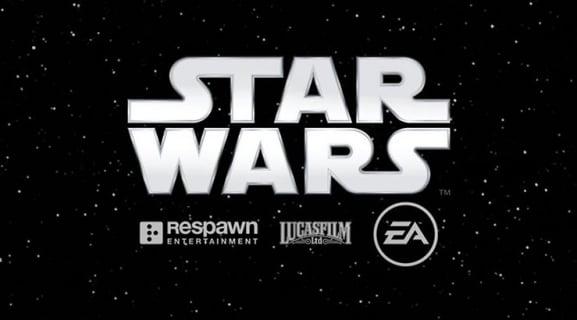 Star Wars Jedi: Fallen Order – szczegóły o grze poznamy w kwietniu