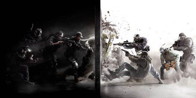 Ubisoft z promocją na święta: prezent dla gracza od 25 do 160 złotych