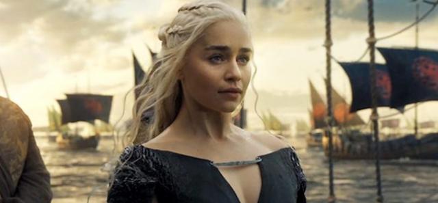 Gra o tron – data premiery 8. sezonu zostanie ujawniona już w weekend?