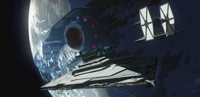 Gwiezdne Wojny: Ruch oporu – będzie 2. sezon serialu. Zwiastun kolejnych odcinków