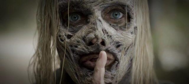 The Walking Dead – Żywe trupy – konkurs! Wygraj serialowe gadżety