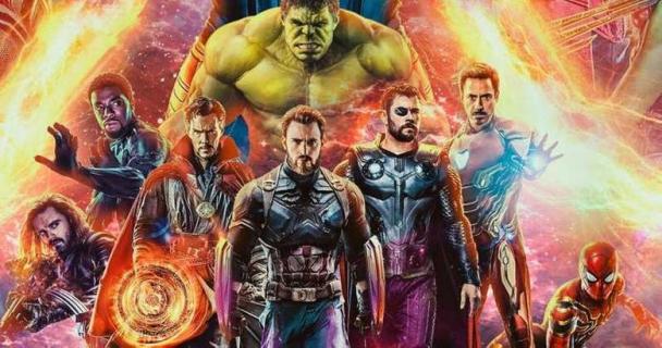 Fan MCU umiera i chce obejrzeć Avengers: Endgame. Disney reaguje