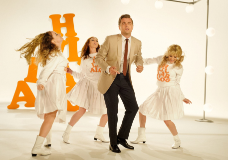 Once Upon a Time in Hollywood – kiedy zwiastun filmu Tarantino?