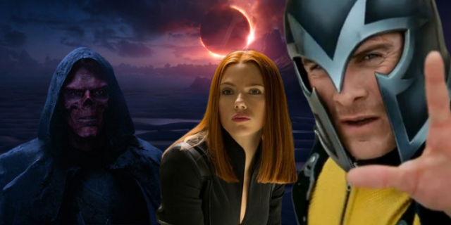 Nie tylko Avengers: Endgame. Te teorie o MCU już się sprawdziły