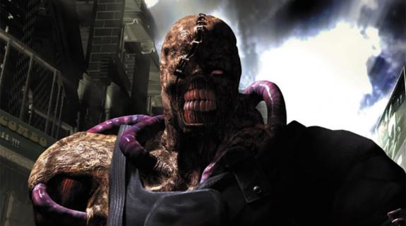 Resident Evil 3 – czy powstanie remake? Producent odpowiada
