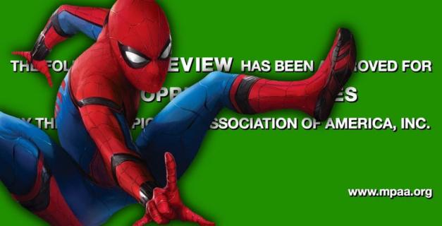 Spider-Man: Daleko od domu – czy to ostateczna data premiery zwiastuna?