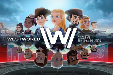 Mobilna gra Westworld zostanie wyłączona