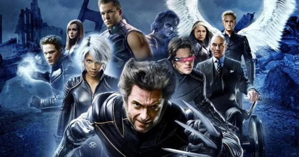 X-Men w MCU? Feige zapowiada, że nie nastąpi to szybko