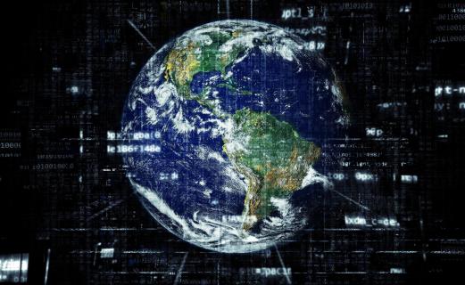 ONZ twierdzi, że internet stanie się powszechny dopiero w 2050 roku