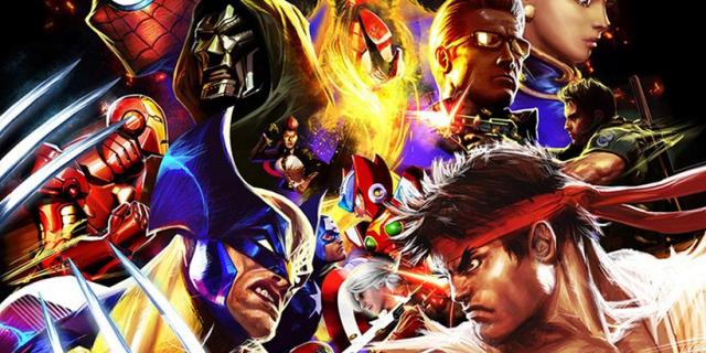 Ultimate Marvel vs Capcom 3 niespodziewanie trafiło do Xbox Game Pass
