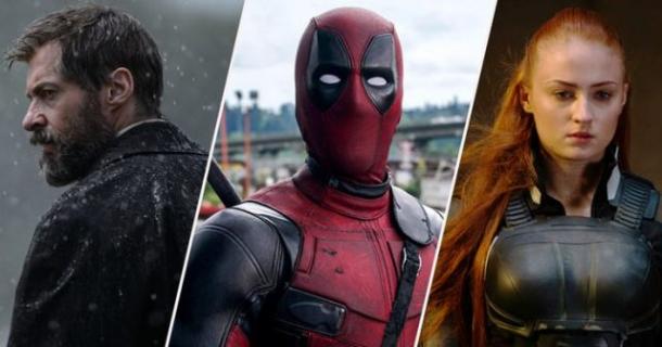 MCU – jak wprowadzić X-Men po Avengers: Endgame? Najciekawsze pomysły