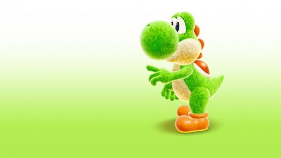 Yoshi's Crafted World – data premiery ujawniona. Zobaczcie fabularny zwiastun gry