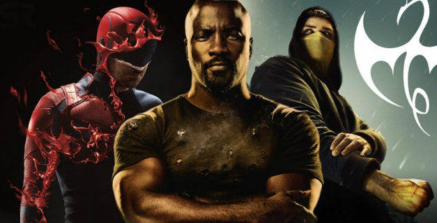 Daredevil i reszta Defenders – Hulu nie wyklucza opcji przejęcia seriali