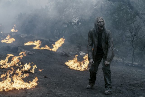 Fear The Walking Dead – kiedy premiera 5. sezonu?