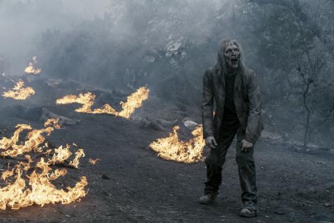 Fear The Walking Dead – kiedy premiera 5. sezonu?