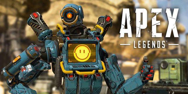 Apex Legends – świetne oceny i 25 milionów graczy po tygodniu od premiery