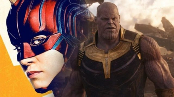 Avengers: Koniec gry – kolejny zwiastun potwierdzony. Jaka szansa na X-Men?
