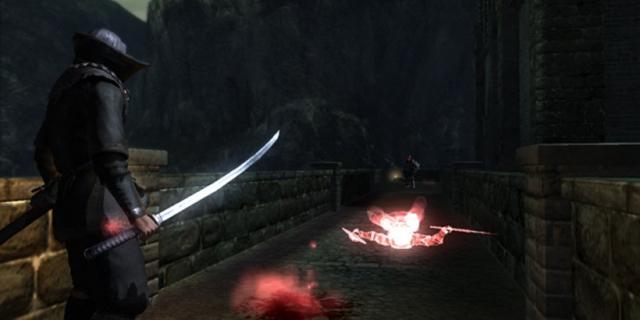 Demon Souls – remaster powstanie? Jason Schreier komentuje