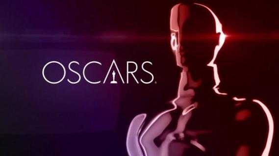 Oscary 2019 na żywo: stream online i transmisja w tv. Gdzie i o której oglądać?