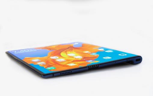 Huawei pracuje and własnym sklepem z aplikacjami
