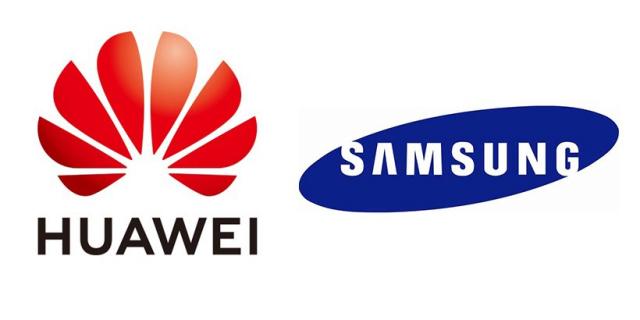 Huawei odpowiada Samsungowi. Firma zapowiada nowe urządzenia