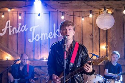 Planeta Singli 3 – utwór z wesela Ani i Tomka trafił do sieci
