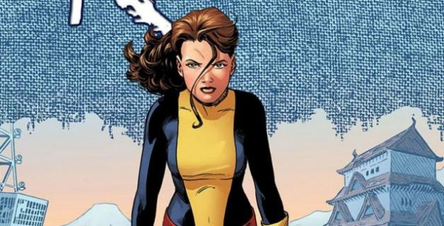 Nowy film o X-Men wciąż w planach? Brian Michael Bendis potwierdza