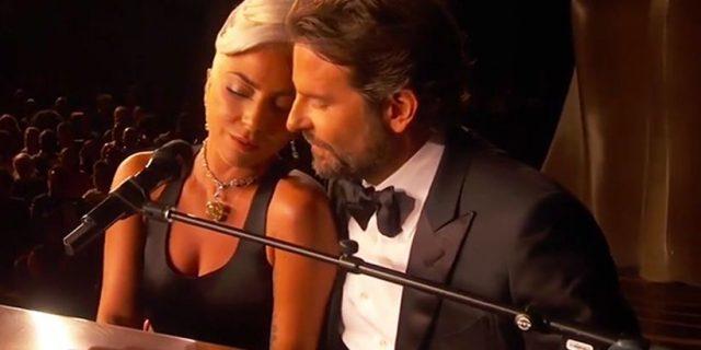 Oscary 2019: Shallow i inne piosenki z gali. Zobacz występy