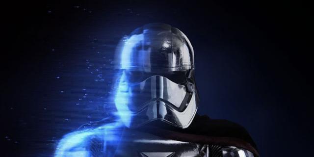 Gwiezdne Wojny zostają z EA. Disney jest zadowolony ze współpracy z wydawcą