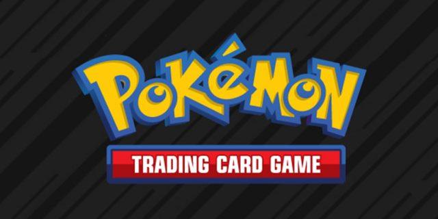 Rzadkie karty Pokemon trafiły na aukcję. Są warte kilkadziesiąt tysięcy dolarów