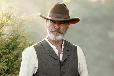 Syn – data premiery 2. sezonu. Koniec serialu