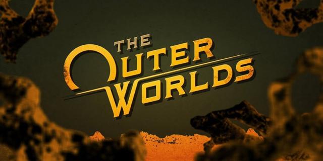 The Outer Worlds – wyciekła data premiery nowej gry twórców Fallout: New Vegas