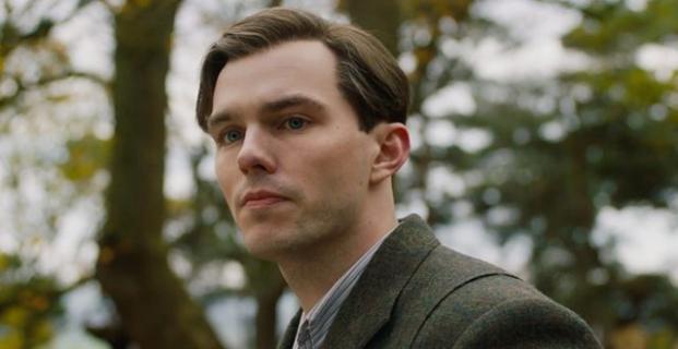 Tolkien – nowy zwiastun filmu o autorze Hobbita