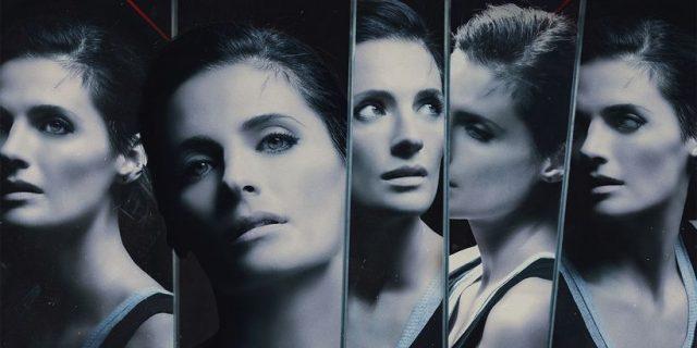 Absentia – teaser zapowiada 2. sezon. Kiedy premiera?