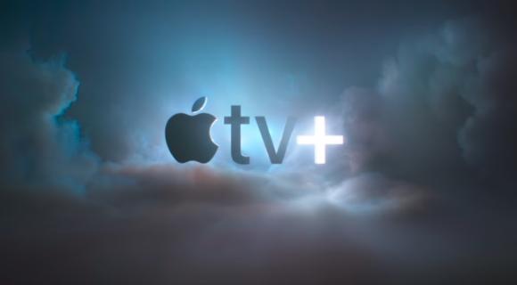 Apple TV+ – zapowiedź nadchodzących seriali z udziałem gwiazd. Zobacz wideo