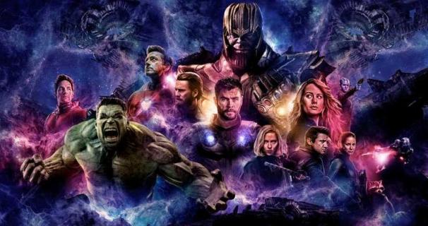 Avengers: Endgame - które plotki się potwierdziły?