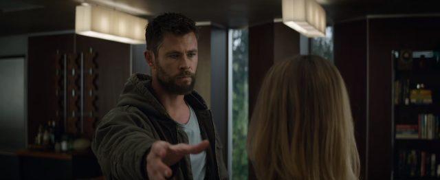 Avengers: Koniec gry – zwiastuny filmu MCU oszukują widza