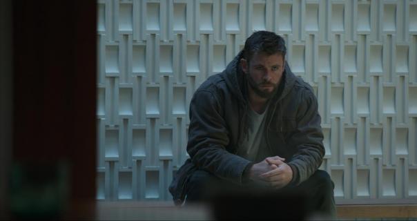 MCU po Avengers: Endgame. Większa rola Disney+ w uniwersum?