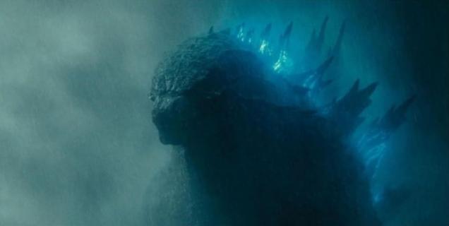 Godzilla 2: Król potworów - usunięte sceny na wydaniu Blu-ray. Reżyser komentuje