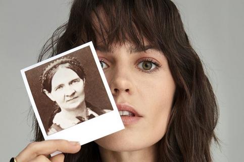 Jej historia: Storytel przygotował niespodziankę na Dzień Kobiet