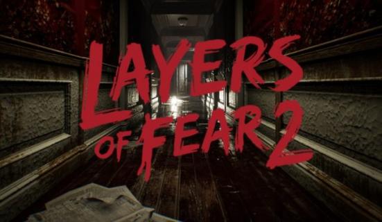 Layers of Fear 2. Obejrzyj 13 minut z polskiego horroru