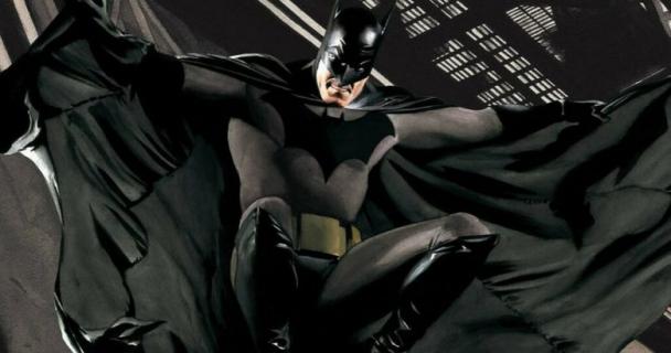 The Batman – wiemy już, w których latach rozegra się akcja filmu?