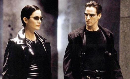 Matrix 4 jednak nie powstanie? Stahelski cofa swoje słowa