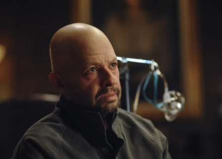 Supergirl – Lex Luthor wkracza do akcji. Zwiastun odcinka 4. sezonu