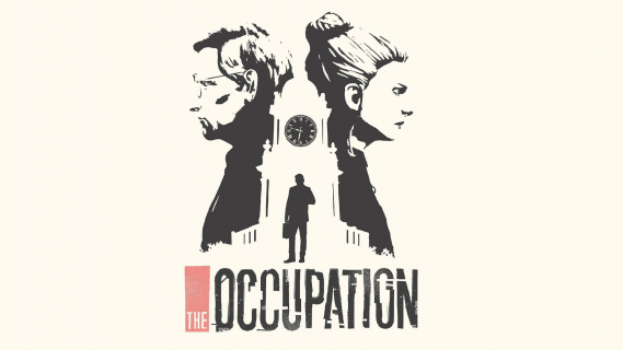 The Occupation – recenzja gry