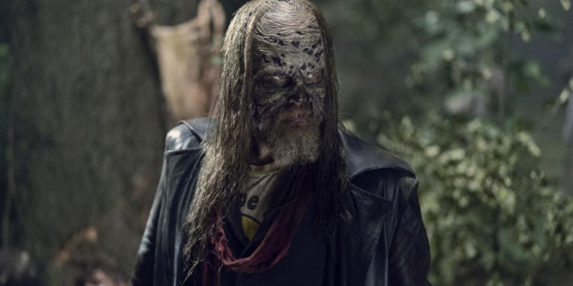 The Walking Dead: sezon 9, odcinek 13 – recenzja