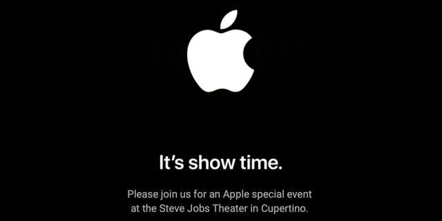 Twórcy treści dla VoD Apple muszą uważać, jak pokazują iSprzęty